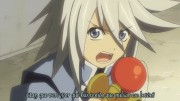Tales of Symphonia: The Animation (Saga de Sylvarant), 3 - 4