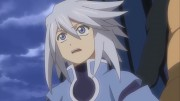 Tales of Symphonia: The Animation (Saga de Sylvarant), 4 - 4