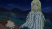 Tales of Symphonia: The Animation (Saga de Sylvarant), PV 2 - 6