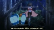Tales of Symphonia: The Animation (Saga de Tethe'alla), 2 - 2