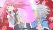 Tales of Symphonia: The Animation (Saga de Tethe\'alla), Omake 1 (v2) - 5