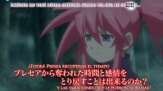 Tales of Symphonia: The Animation (Saga de Tethe\'alla), OVA 2 PV - 5
