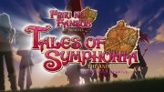 Tales of Symphonia: The Animation (Saga de Tethe\'alla), OVA 2 PV - 6