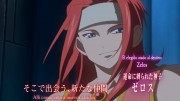 Tales of Symphonia: The Animation (Saga de Tethe\'alla), PV 5 - 2