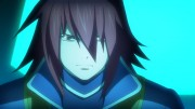 Tales of Symphonia: The Animation (Saga de Tethe\'alla), OVA 3 PV - 1