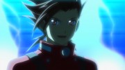 Tales of Symphonia: The Animation (Saga de Tethe\'alla), OVA 3 PV - 5