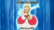 Tales of Symphonia: The Animation (Saga de Tethe\'alla), Omake 4 - 5