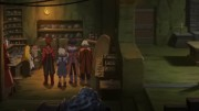 Tales of Symphonia: The Animation (Saga de Tethe\'alla), PV 4 - 2