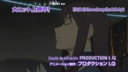 Tales of Vesperia: The First Strike, PV 5 - 2