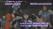 Tales of Vesperia: The First Strike, PV 6 - 4