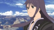 Tales of Vesperia: The First Strike, PV 7 - 1