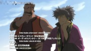 Tales of Vesperia: The First Strike, PV 7 - 4