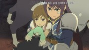 Tales of Vesperia: The First Strike, PV 7 - 6