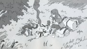 Tales of Vesperia: The First Strike, Picture Sound - 4