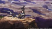 Tales of Vesperia: The First Strike, Tales of Vesperia PS3 OP - 1