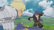 Tales of Vesperia: The First Strike, Tales of Vesperia PS3 OP - 5