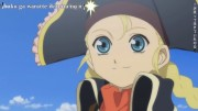 Tales of Vesperia: The First Strike, Tales of Vesperia PS3 OP - 6