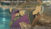 Tales of Vesperia: The First Strike, Tales of Vesperia XBOX360 OP - 5