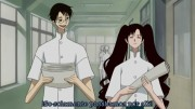xxxHOLiC, Sello - 2