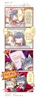 gc_yonkoma_02