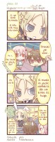 gc_yonkoma_03