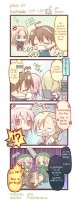 gc_yonkoma_04
