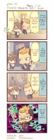gc_yonkoma_05