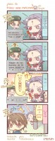 gc_yonkoma_06