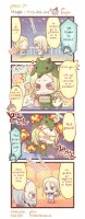 gc_yonkoma_07