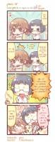 gc_yonkoma_08