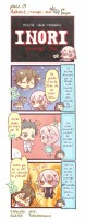 gc_yonkoma_09