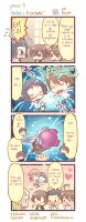 gc_yonkoma_11