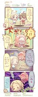 gc_yonkoma_12
