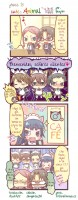 gc_yonkoma_13
