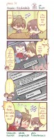 gc_yonkoma_14