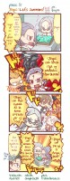 gc_yonkoma_15
