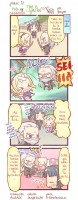 gc_yonkoma_18