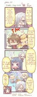 gc_yonkoma_20
