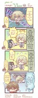 gc_yonkoma_21
