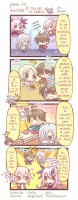 gc_yonkoma_22