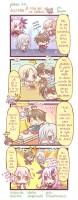 gc_yonkoma_22